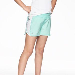 Girls Athleta Shorts Size XL/14